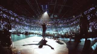 Planetshakers-I just want you