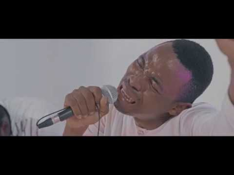 The Worshipers - Yi Klo Dzi (Official Live Worship Video)
