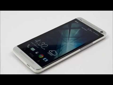 HTC Zil Sesi