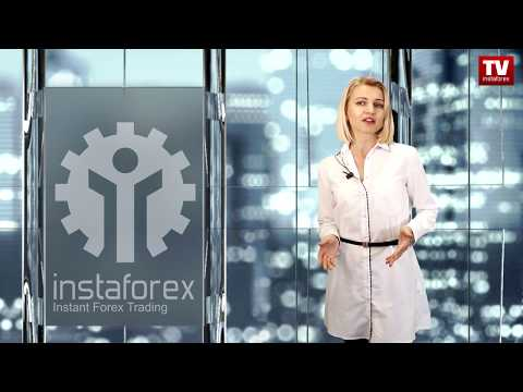 Market dynamics: currencies and commodities (15.10.2018)