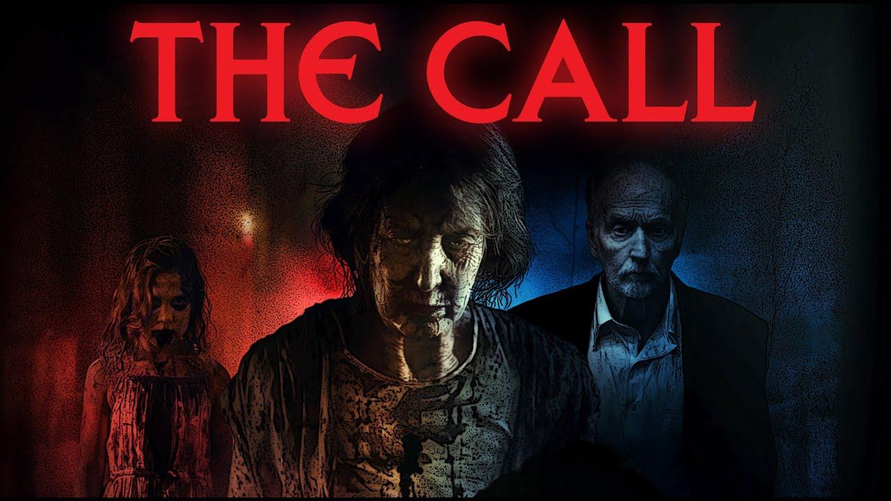 The Call 2020 Reviews Of Phone Calls From Hell Revenge Flick Moviesandmania Com