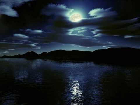 Dark At Dawn-Baneful Skies