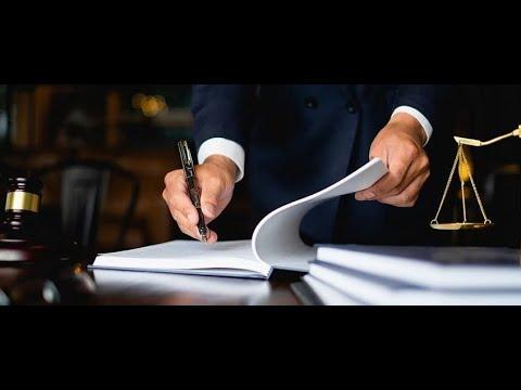child-adoption-law-and-procedure-|-child-adoption-advocates-in-chennai-:askadvocates.com