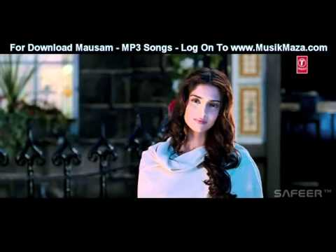 the Awesome Mausam full movie download 720p