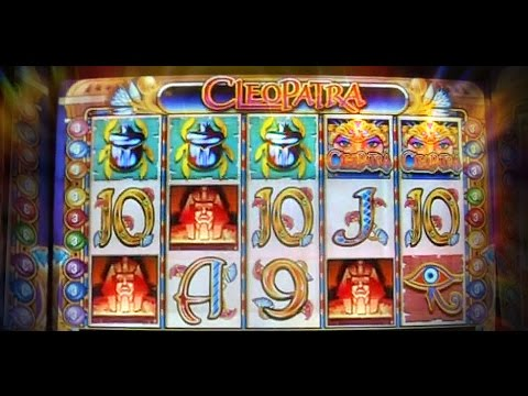 Aristocrat Technologies: Legends Series - Buffalo Deluxe Slot Bonus MAX BET ~HUGE WIN~ from YouTube · Duration:  12 minutes 36 seconds  · 139000+ views · uploaded on 10/05/2014 · uploaded by NYP13 & QHL's SLOT-A-HOLIC CHANNEL