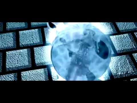We Are The Strange (2007)