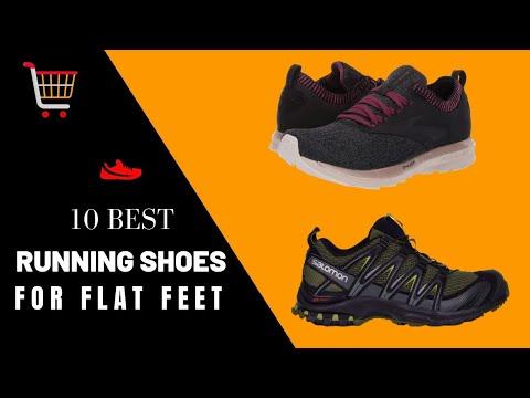 10-best-running-shoes-for-flat-feet-2019- -best-walking-shoes-for-flat-feet