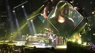 Foo Fighters La Dee Da St Louis MO 10 13 18