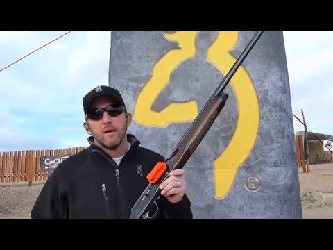 Shotgunworld com • Benelli M2 vs Stoeger M3K