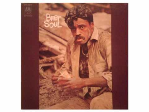MELVIN VAN PEEBLES - LILLY DONE THE ZAMPOUGHI EVERYTIME I PULLED HER COATTAIL