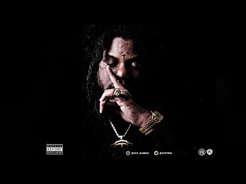 Fat Trel - Large Amounts (Finally Free)