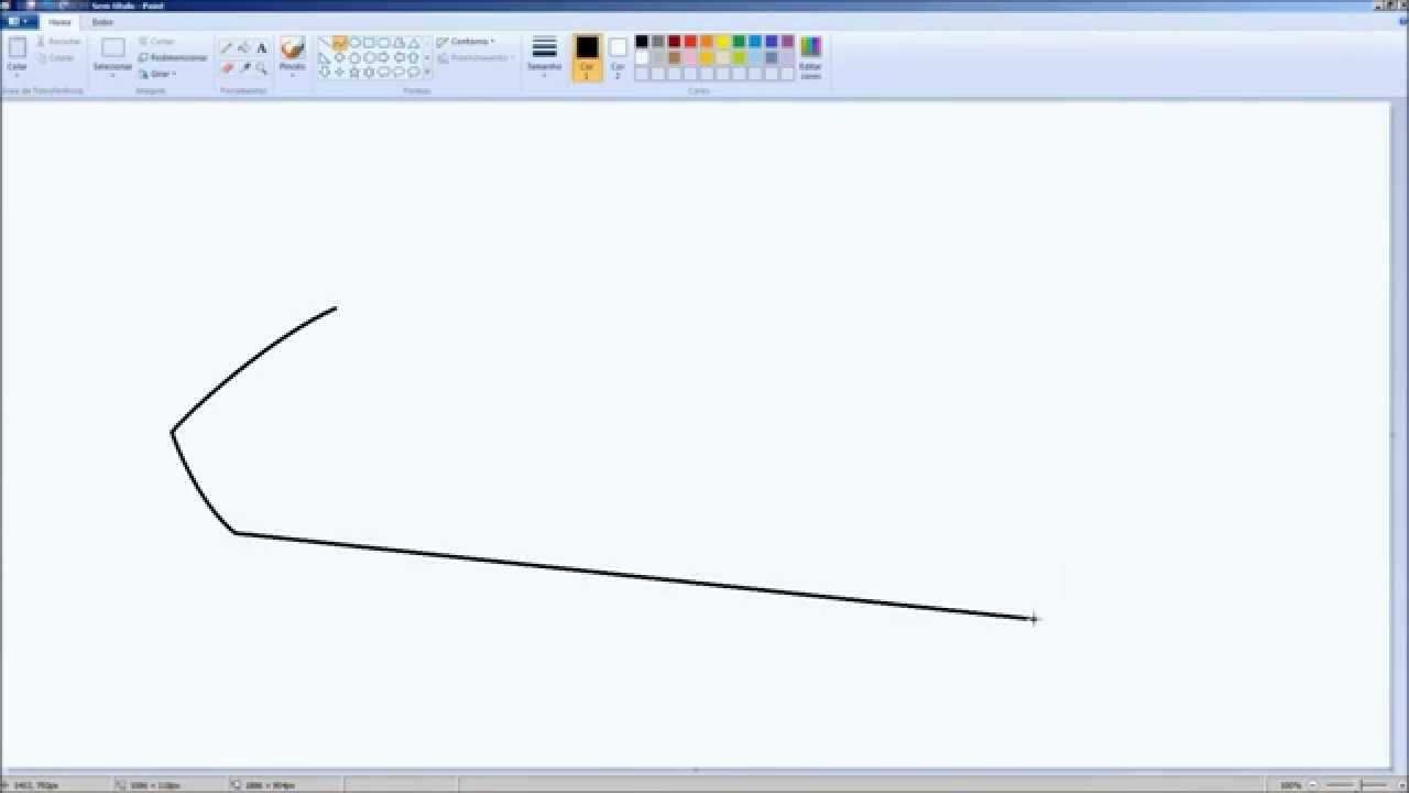 Como Criar Seus Desenhos Para Colorir 2 Aviao Para Viloes Youtube