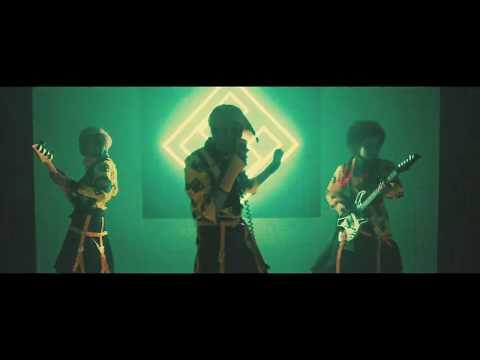 メトロノーム/「とある事象」Music Video(full version)