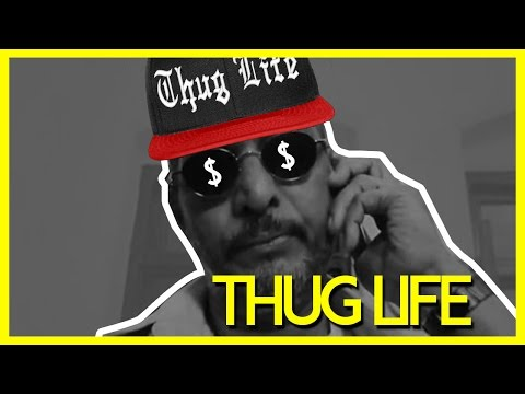 || Nana Patekar Thug Life Funny ||