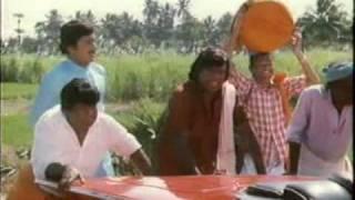 goundamani and senthil vs car.mp4