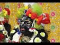 HG Jitamitra Pr _10th Aug 2016_World Holy Name Week