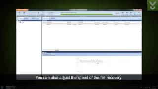 Recover My Files - Recover your lost data, efficiently - Download Video Previews