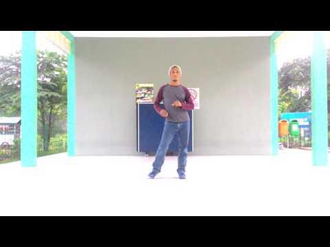 AMOR CHA CHA CHA - Line Dance (Beginner - Walkthrough)