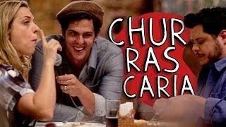 Churrascaria Food