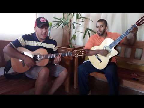 Tiago e Donizete-  Chamada  a cobrar