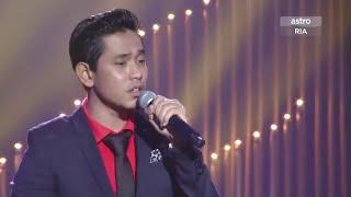 Bintang Minggu Ini - Khai Bahar MP3