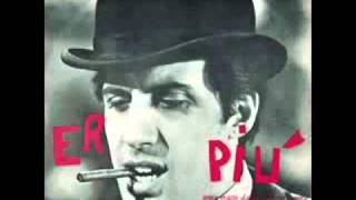 Adriano Celentano - Una Storia D