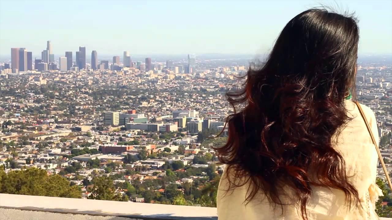 Adore Los Angeles adore los angeles l spring/summer 2014