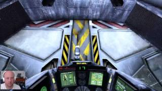Ghostship Aftermath PC HD Gameplay