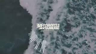 Vivo enfocado - We Music thumbnail