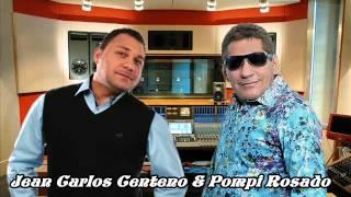No Comprendi Tu Amor // Jean Carlos Centeno & Pompi rosado