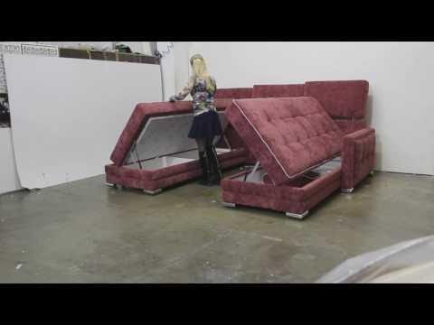Распродажа угловых диванов в санкт-петербурге, более 50 моделей на любой вкус. Угловые диваны «трансформер», которые можно применять как.