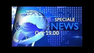 Speciale News Web 24 Canale Web-Tv Di Informazione e'Sport Direttor...