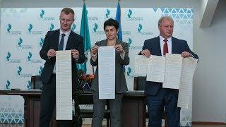 Фото Украина перед выборами