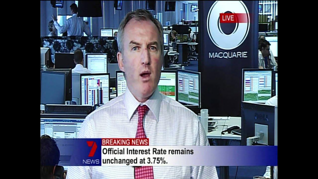 Macquarie Analyst 59