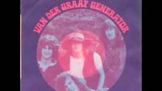 Van der Graaf Generator - Theme One