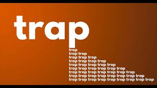 [FREE ]Freestyle Trap Beat Free Rap Hip Hop Instrumental 2019