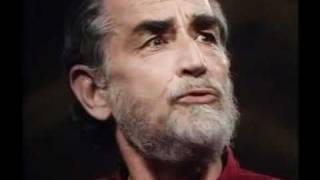 GLI ATTORISSIMI - Vittorio Gassman : Paolo e Francesca (Alighieri)