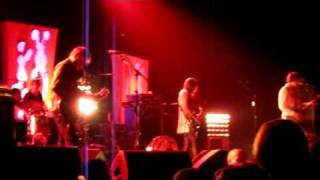 Sonic Youth - Tom Violence (Live)