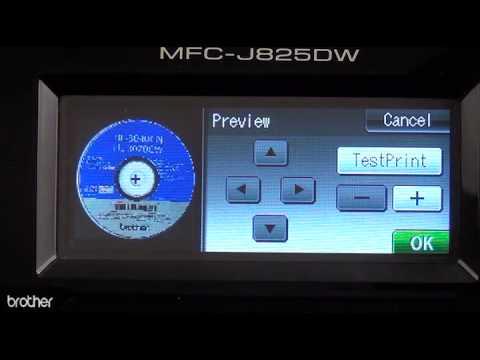 Newsoft cd labeler mac