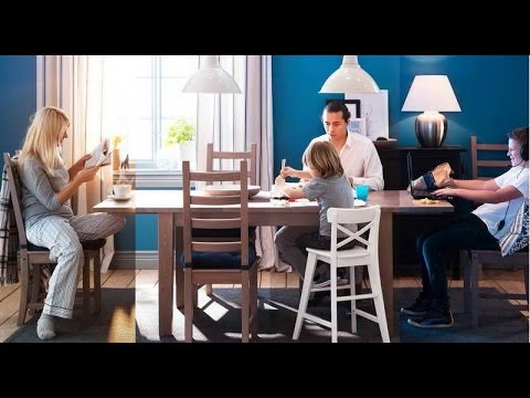 IKEA Dining Room Table Sets