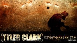 Linkin Park - Somewhere I Belong  Dubstep Remix _ Remake