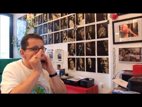 Harmonica harmonica tabs mario : Mario plays a Deak Harp Custom harmonica in G - YouTube