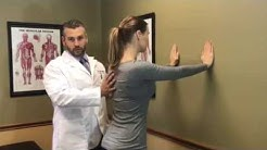 hqdefault - Neck And Back Pain Clinic Canton, Oh