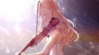 Download Shigatsu wa Kimi no Uso - Violin Sonata No. 9 (Kreutzer) First Movement