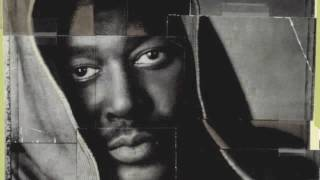 Watch Luther Vandross Are You Mad At Me video