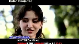 Download BULAN PANJAITAN -HASIAN   LAGU POP BATAK POPULER ,TERLARIS