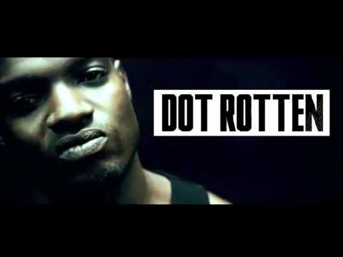 Dot Rotten - Are You Not Entertained