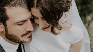 Nimrod & Marinda - Our Wedding Video