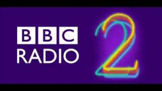BBC Radio 2 Jingle Montage