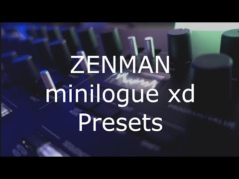 free-korg-minilogue-xd-presets